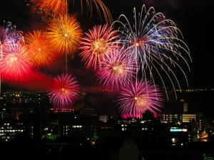 Lễ hội pháo hoa Đà Nẵng 2017: Hé lộ kịch bản và 8 quốc gia tranh tài
